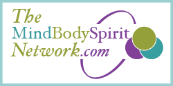 "The MindBody Spirit Network is intended to be your ""Go-To Guide"" for mental, emotional, physical, personal & spiritual support, growth and development."